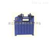 2013廠價供應 KY6008系列橡塑煉膠機 重量輕 體積小