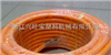 高压橡胶管,低压橡胶管,橡胶管,高压油管,缠绕胶管