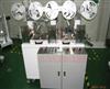 薄膜覆膜机|薄膜复膜机|双面胶贴合机