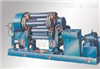 橡胶四辊压延机,pvc压延机,两辊压延机,橡胶压延机,供应XY-230,250,300,360五辊压延机
