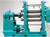 橡胶四辊压延机,pvc压延机,两辊压延机,橡胶压延机,供应XY-3I/230三辊压延机