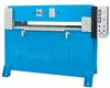 平面式油压裁断机,二手油压裁断机,油压摇臂式裁断机,精密四柱自动平衡油压裁断机