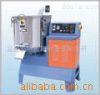 高速干燥混色机 直立式干燥混色机 注塑机周边设备