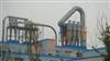 无水硫酸钠脉冲气流干燥机