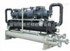 深圳奥兰特机械螺杆式工业冷水机