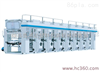 供应鑫鸿达塑料印刷机
