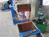 SJ塑料回收造粒设备