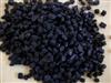 黑色环保改性料PPS 增强增韧耐高温PPS