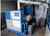 供应聚氨酯高、低压发泡机