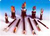 潜水泵专用电缆 JHS防水电缆