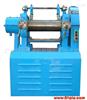 双辊压延机,硅胶压延机,硅橡胶压延机,XY-450橡胶压延机