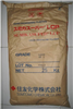 【 LCP 特种工程塑料 日本住友化学 E6807LHF NC 】
